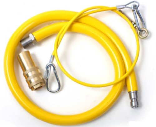 caterhose-gas-lpg-catering-hose-1-2-1000mm-with-exclusive-quick-release-brass-coupler-and-restrainin