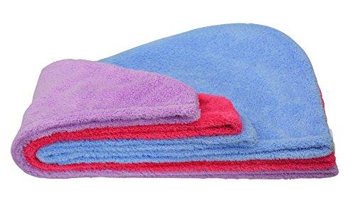 hope-shine-seche-serviette-bain-microfibre-sechage-rapide-serviettes-soin-cheveux-serviette-wrap
