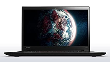 Lenovo Ideapad 100-15IBD (80QQ001XIH) Notebook(15.6 inch|Core i3|4 GB|Free DOS|500 GB)
