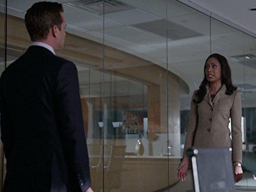 Suits Season 2 - Season 2