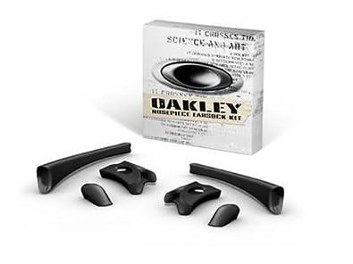 oakley gasket 136