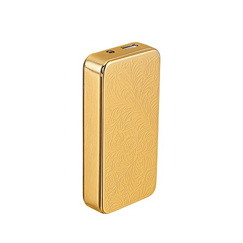 coosa-flor-rich-moda-patron-ultra-thin-usb-cigarrillo-recargable-a-prueba-de-viento-mechero-electron