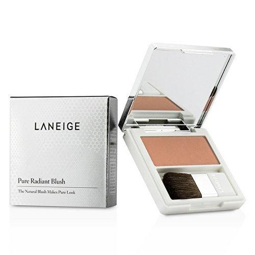laneige-pure-radiant-blush-4-blossom-coral-4g-013oz