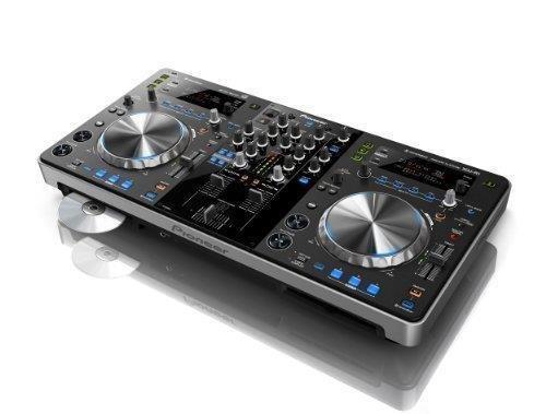 pioneer-xdj-r1-dj-controller-deck-cd-usb-sistema-wireless