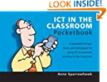 ICT in the Classroom Pocketbook: A Po...
