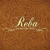Happy Birthday Jesus (I'll ... - Reba McEntire