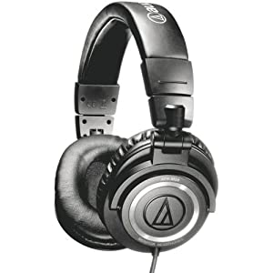 413ESTIuwwL. SL500 AA300  What are the Best Studio Headphones?