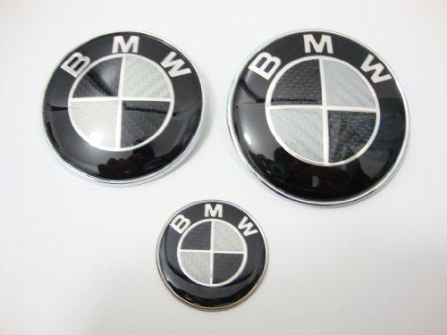 Bmw E36 Hood