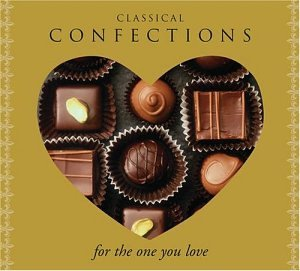 Classical Confections