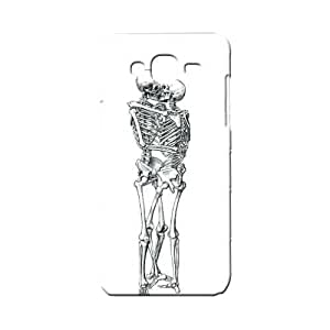 G-STAR Designer Printed Back case cover for Samsung Galaxy Grand 2 - G6286