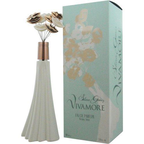 selena-gome-vivamore-eau-de-parfum-spray-for-women-34-fluid-ounce-by-selena-gome