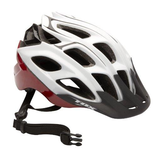 FOX Striker Helmet