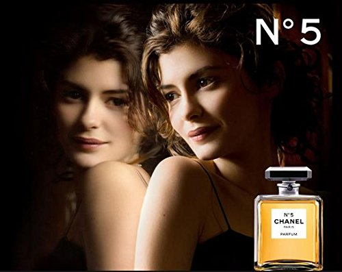 Nine Shop discount duty free chanel No.5