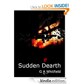 Sudden Dearth
