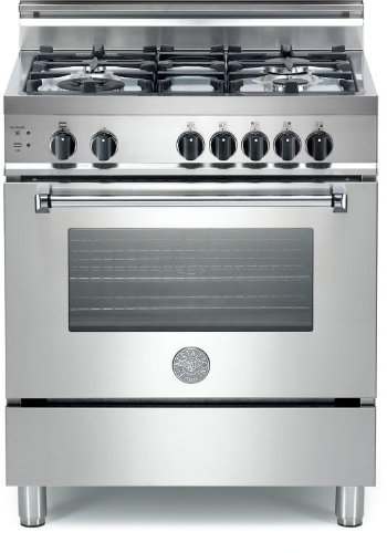 frigidaire gallery professional series oven manual