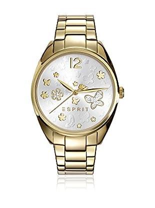 Esprit Reloj de cuarzo Woman 36.0 mm