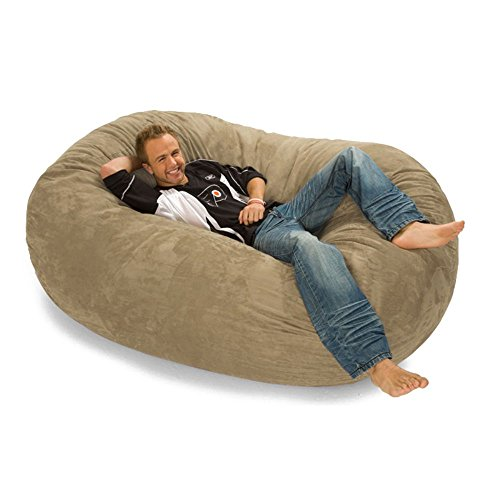 desertcart oman relax sack buy relax sack products online in oman