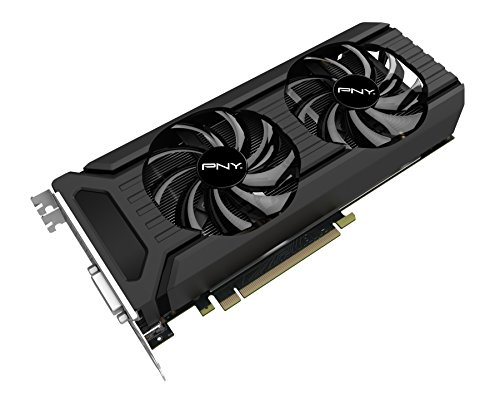 how to add four graphic cards to pcpartpicker