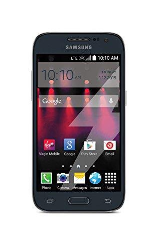 Samsung Galaxy Core Prime CDMA 8GB,Grey
