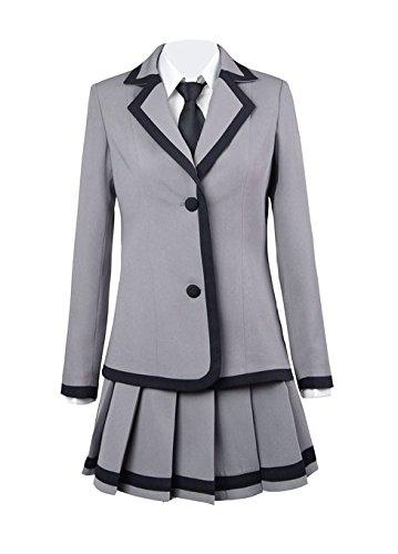sunkee-assassination-classroom-ansatsu-kyoushitsu-kaede-kayano-cosplay-costume-tailor-made-email-us-