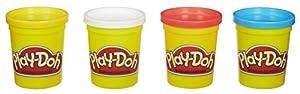 Hasbro - Play Doh Classic