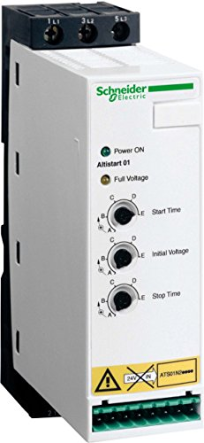 schneider-electric-ats01n222qn-ats-01-demarreur-ralentisseur-progressif-154-mm-hauteur-x-45-mm-large