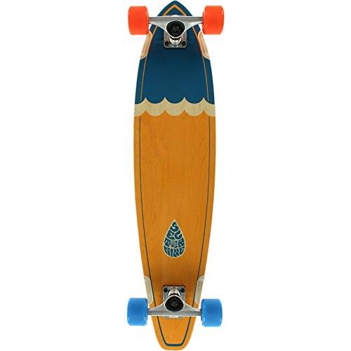 sector-9-highline-arancione-blu-longboard