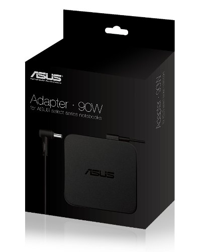 ASUS 90W UX51VZ Power Adapter