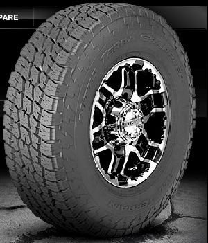 best all terrain tires 2016 compare best reviews guide. Black Bedroom Furniture Sets. Home Design Ideas