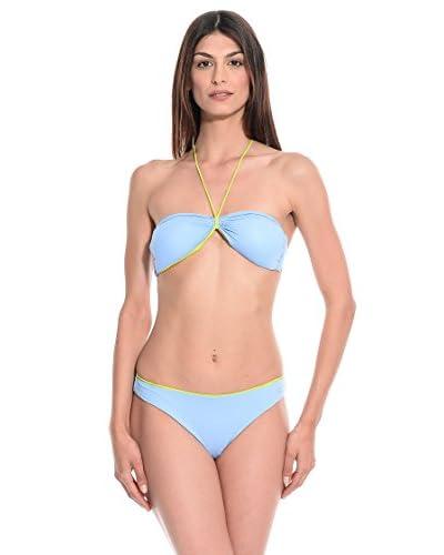 LINEA SPRINT Bikini [Lilla]