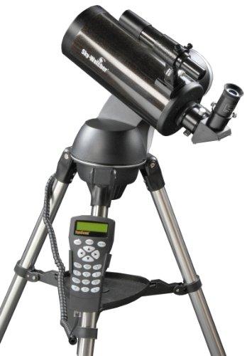 SKYMAX-102 SynScanTM AZ GOTO 102MM (4