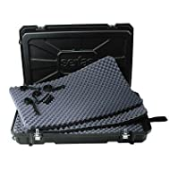 Serfas Armor Bicycle Transport Case - SBC