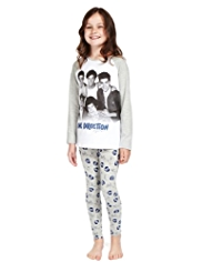 One Direction Pyjamas