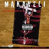echange, troc MAKAVELI - THE 7 DAY THEORY (EXPLICIT VERSION)