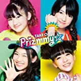 Smooth & Easy♪Prizmmy☆