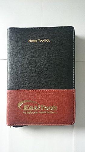 E-2108 Home Tool Kit