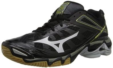 Mizuno Ladies Wave Lightning RX3 Volley Ball Shoe by Mizuno