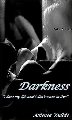 https://www.dropbox.com/s/zgz8yy0h6oqeoxq/Darkness.pdf?dl=0