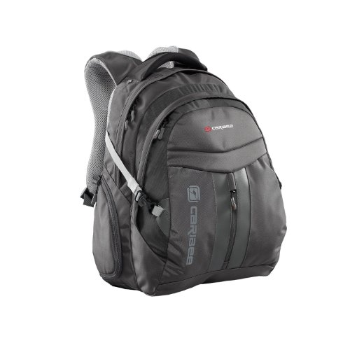 caribee-time-traveller-travel-backpack