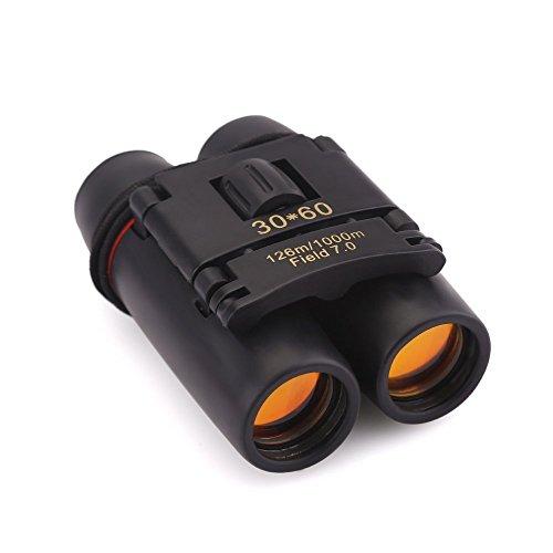 zogin-sakura-30x60-zoom-mini-binoculares-prismaticos-portatil-para-la-vision-nocturna-ideal-para-con