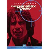 Parallax View, The [1974] [DVD]by Warren Beatty