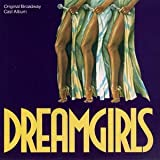 Dreamgirls (1982 Original Broadway Cast)Sheryl Lee Ralph