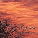 Deep Silent Complete by Nightwish (2000-07-16)