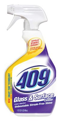 formula-409-glass-and-surface-cleaner-glass-surface-cleaner
