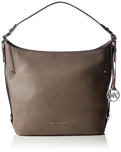 Michael-Kors-Bedford-Large-Leather-Shoulder-Bag-Schultertaschen