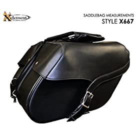 d5c1563d07 Automotive   Motorcycle   ATV   Accessories   Bags   Saddle Bags ...