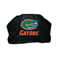 Buy NCAA Florida Gators 68-Inch Grill Cover by Seasonal Designs