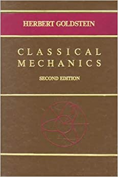 Acca F1 Kaplan Book pdf