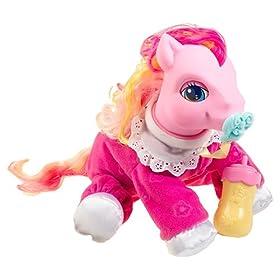 My Little Pony Good Morning Sunshine
