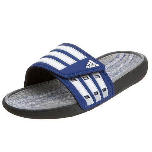 Mens Toe Loop Sandals front-900817